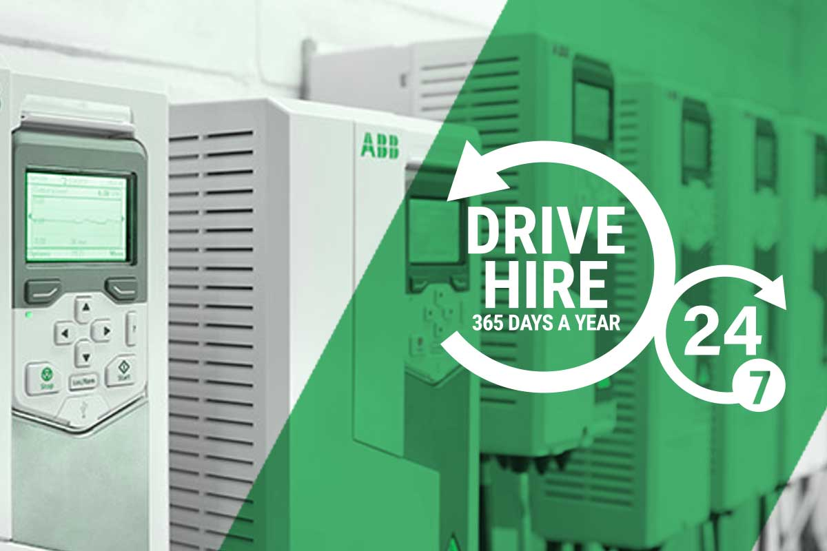 Gibbons Drive Hire