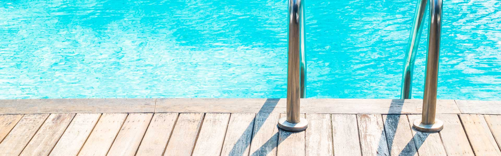 Order your Swimming Pool Pump in Time for Summer
