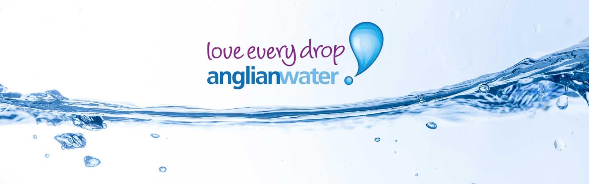 Anglian Water M&E framework