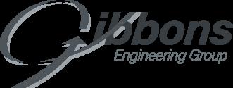Gibbons Group Logo
