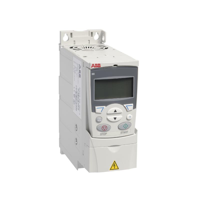 ABB standard drive, ACS310