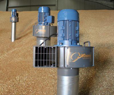 Agri-Machinery Trade news