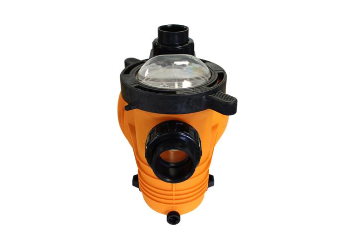 Gibbons 0.5 - 1 HP Pool Pump