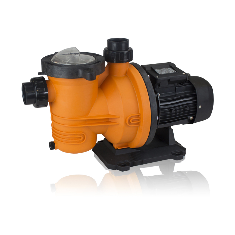 Hydropro swimming pool pump | Gibbons Group | Pumps & Controls