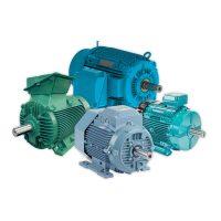 HVAC Electric Motors | Gibbons Group
