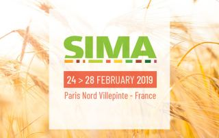 Gibbons debut appearance at SIMA