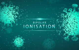 Bipolar Ionisation - How does it work?